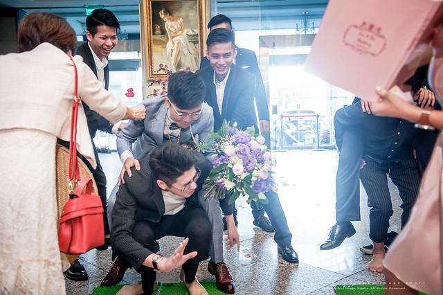 peach-20181021-wedding-378