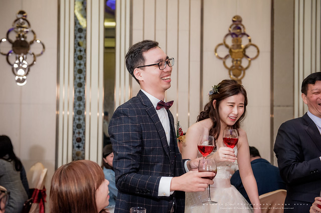 peach-20181028-wedding-1492