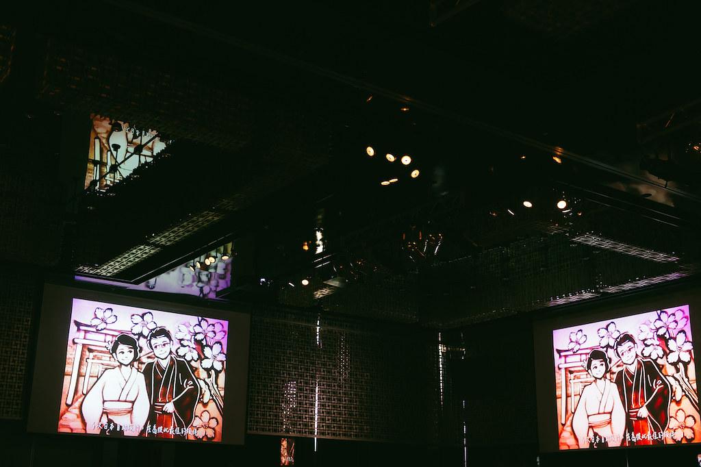 """""""台北推薦台中婚攝,JOE愛攝影,結婚迎娶,訂婚奉茶,宴客紀錄,台北晶華酒店"""