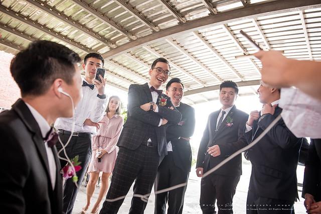 peach-20181028-wedding-443