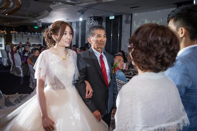 peach-20181021-wedding-697
