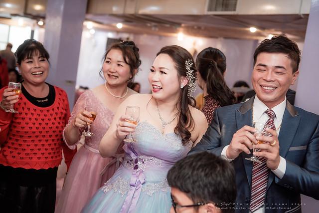 peach-20190119-wedding-541