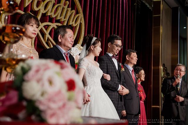 peach-20181028-wedding-1258