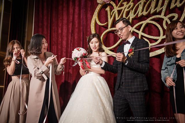 peach-20181028-wedding-1370