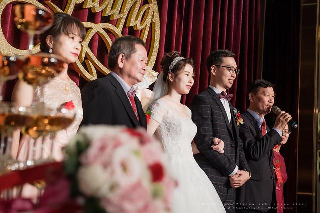 peach-20181028-wedding-1272