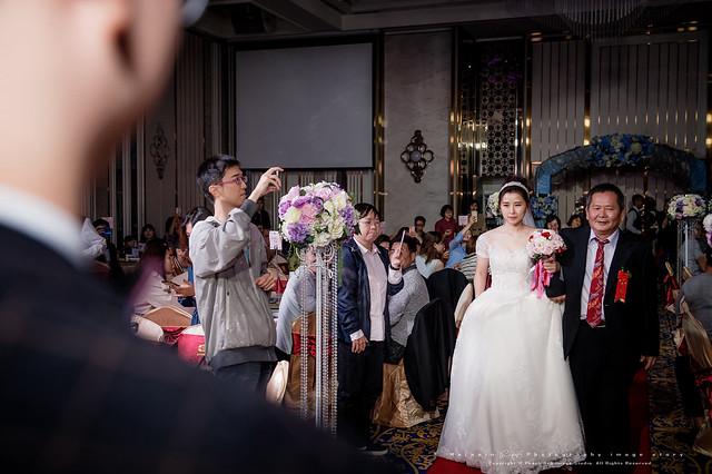 peach-20181028-wedding-1178