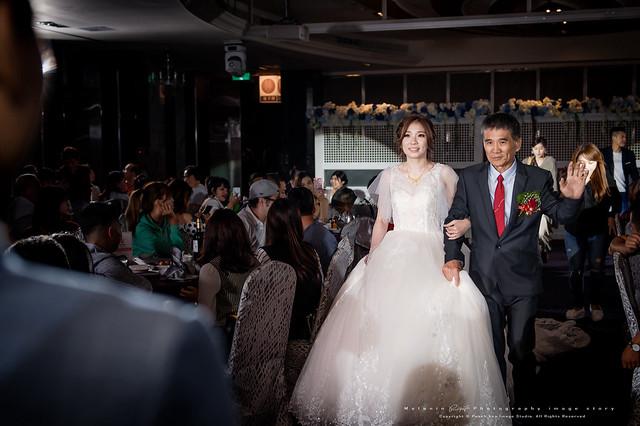 peach-20181021-wedding-691