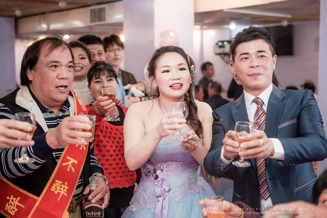 peach-20190119-wedding-552