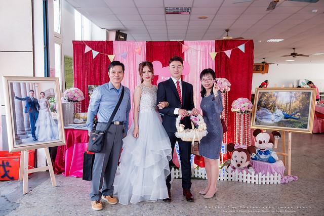 peach-20181201-wedding810-720