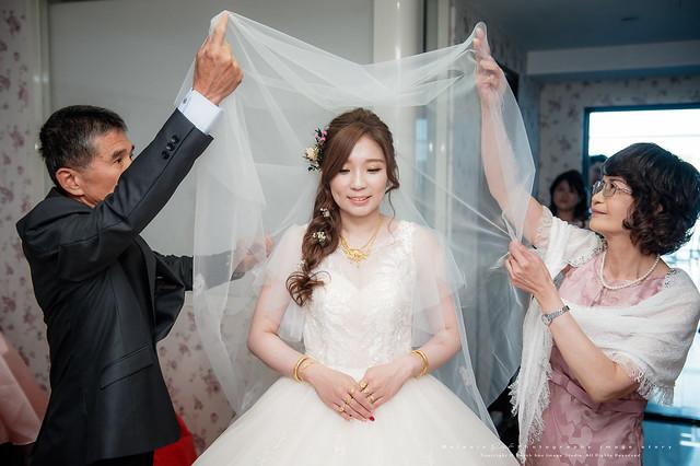 peach-20181021-wedding-493