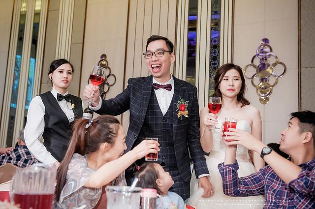 peach-20181028-wedding-1461
