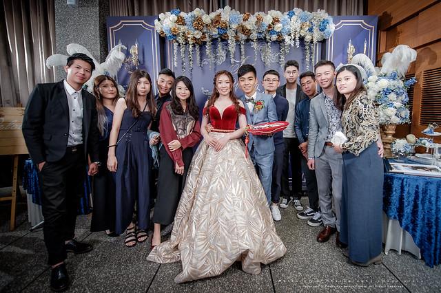 peach-20181021-wedding-1119