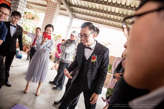 peach-20181028-wedding-441