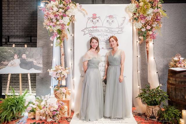 peach-20181110-wedding810-132