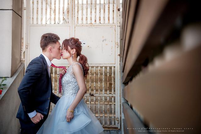 peach-20181201-wedding810-669