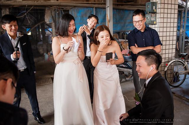 peach-20181028-wedding-436