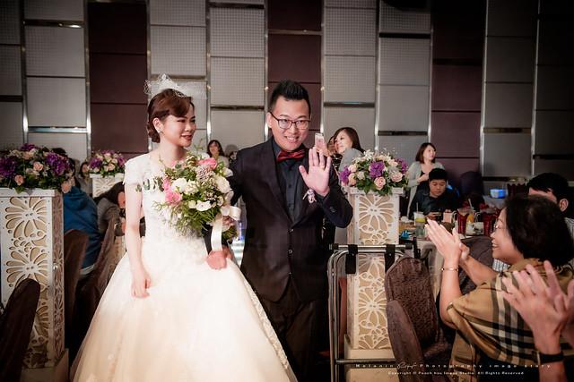 peach-20181125-wedding-149