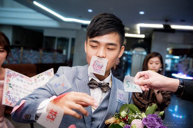 peach-20181021-wedding-342