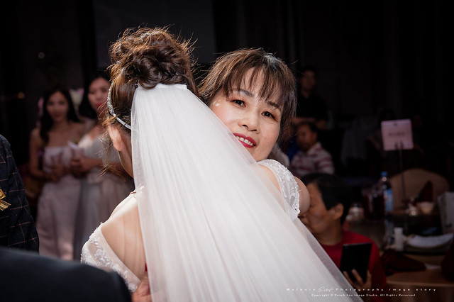peach-20181028-wedding-1191