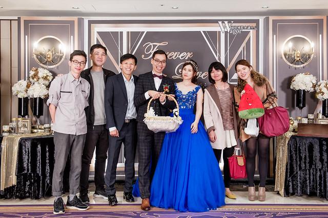 peach-20181028-wedding-1673