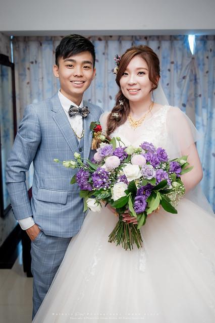 peach-20181021-wedding-443