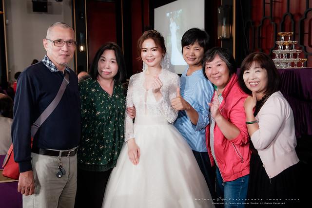 peach-20181110-wedding810-337