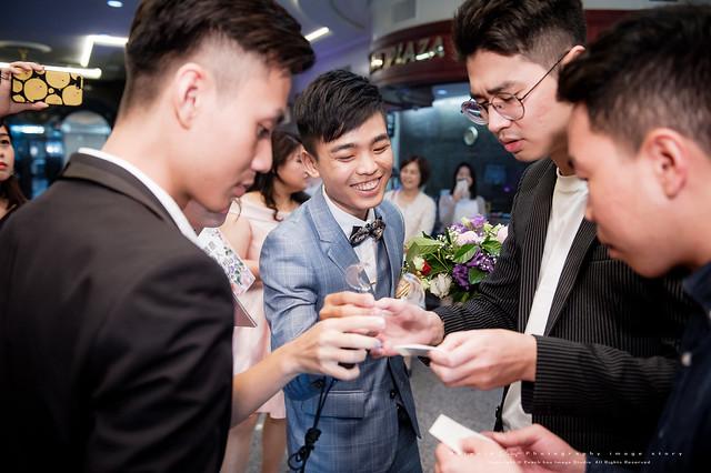 peach-20181021-wedding-328