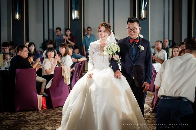 peach-20181110-wedding810-297-700-272
