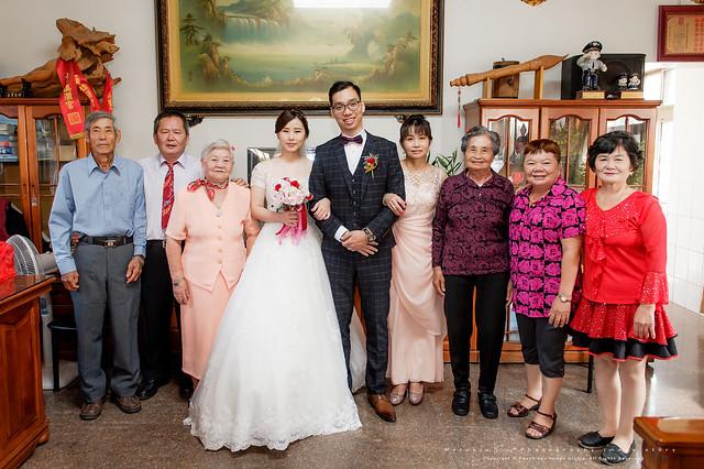peach-20181028-wedding-689