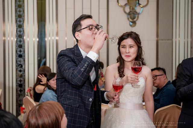 peach-20181028-wedding-1498