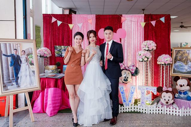 peach-20181201-wedding810-671