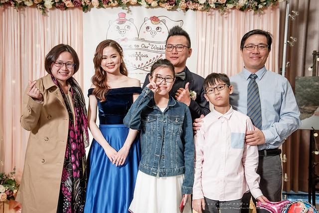 peach-20181125-wedding-749