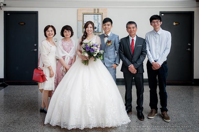 peach-20181021-wedding-451