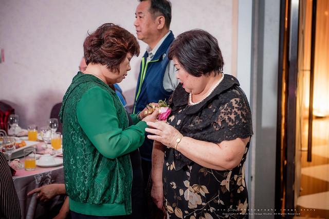 peach-20181125-wedding-36