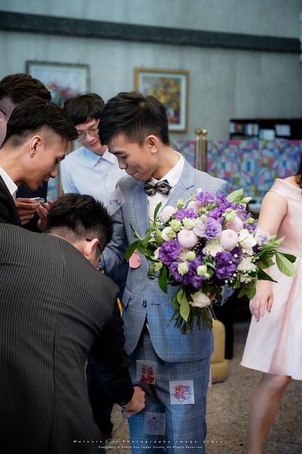 peach-20181021-wedding-337