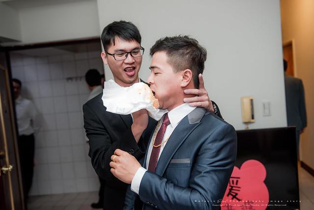 peach-20190202--wedding-242
