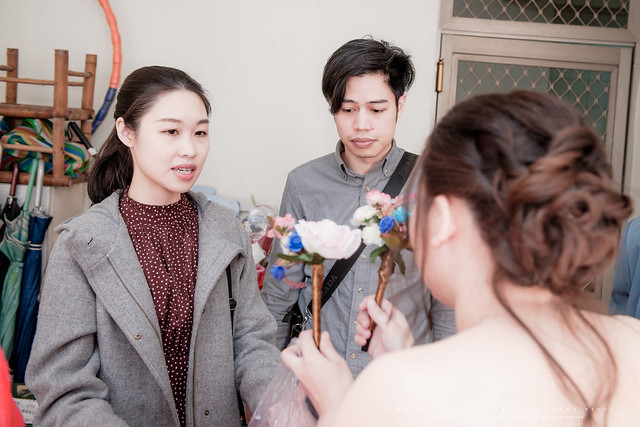 peach-20190119-wedding-124