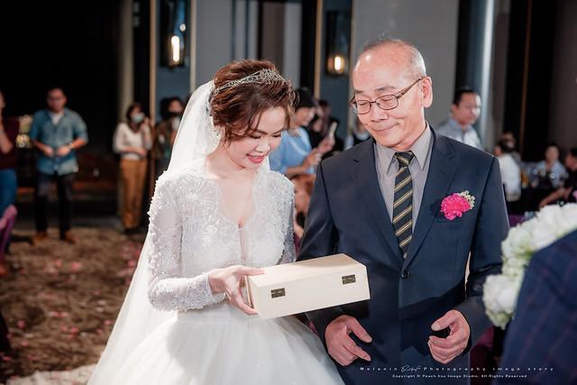 peach-20181110-wedding810-231