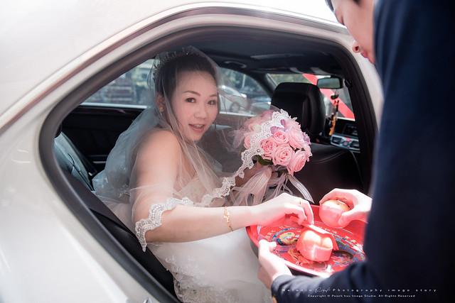 peach-20190202--wedding-566
