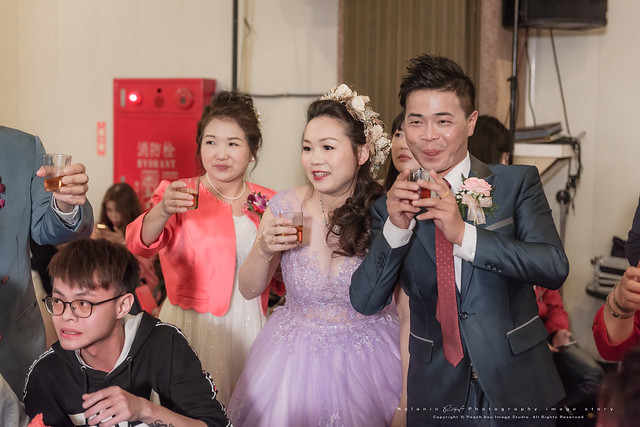 peach-20190202--wedding-943