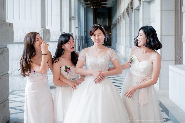peach-20181028-wedding-983