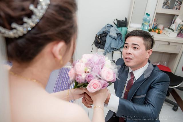 peach-20190202--wedding-475