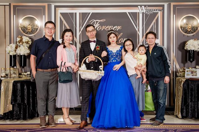 peach-20181028-wedding-1589