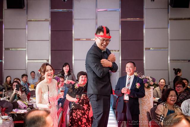 peach-20181125-wedding-579