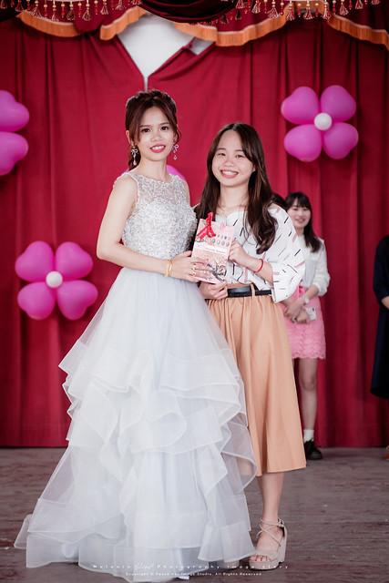 peach-20181201-wedding810-580