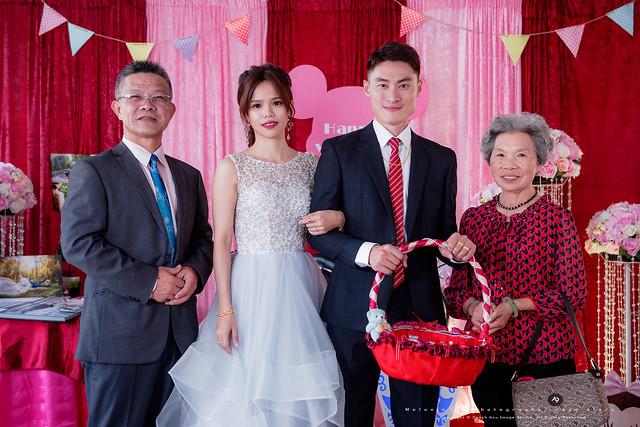 peach-20181201-wedding810-739