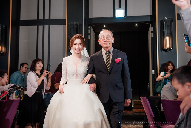peach-20181110-wedding810-216