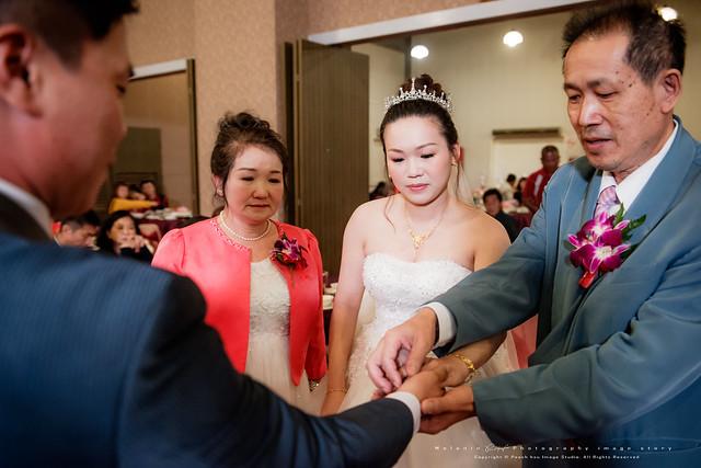 peach-20190202--wedding-812