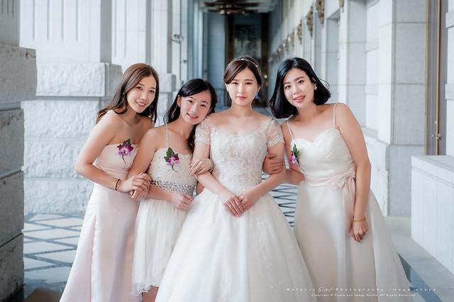 peach-20181028-wedding-976