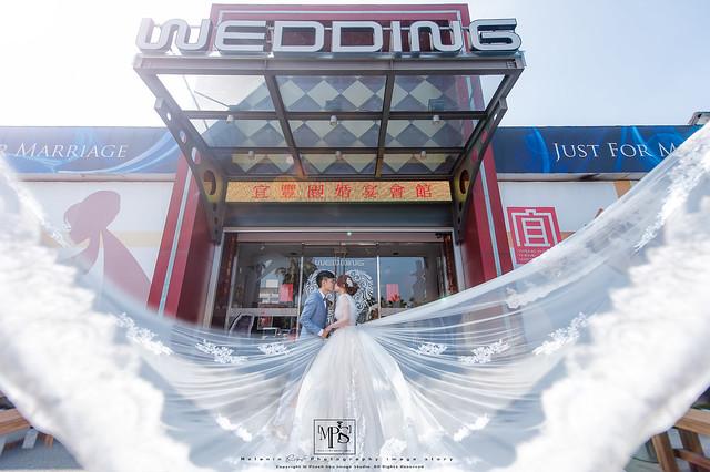 peach-20181021-wedding-806